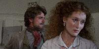 Женщина французского лейтенанта 1981