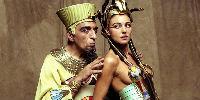 Астерикс и Обеликс - Миссия Клеопатра 2002