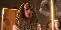 Иосиф Прекрасный Наместник фараона 1995