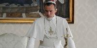 Молодой Папа 2016