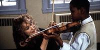 Музыка сердца 1999